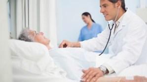 Um terço das pessoas infetadas com hepatite C desconhece a causa do vírus