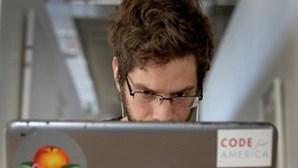 Ações de sensibilização marcam Dia Europeu da Internet Mais Segura