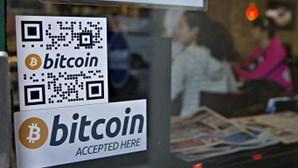 Polícia britânica anuncia apreensão recorde de moeda digital no valor de 210 milhões de euros
