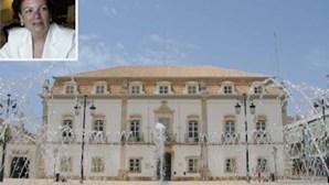 Câmara de Portimão falida pede ajuda ao Governo