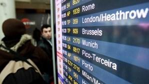 Chegaram 30 mil portugueses ao Reino Unido no ano passado