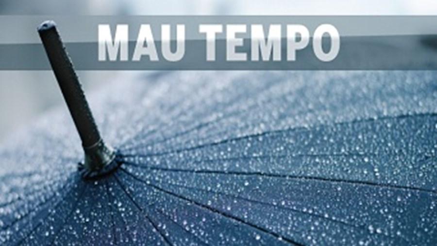Meteorologia, sol, previsões, mau tempo, território nacional, Portugal
