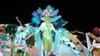 Seis autarquias fazem contas ao prejuízo de Carnaval