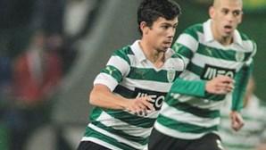 Leonardo Jardim empurra médios para o ataque