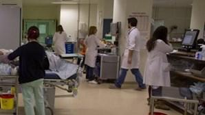 Dar segunda opinião sem ver doentes dá direito a sanção