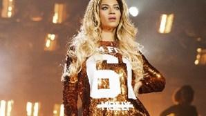 Famosos rendidos a Beyonce
