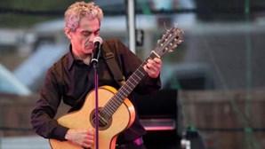 Melingo: É preciso cruzar o tango com outras músicas