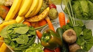 Exportação de vegetais para Reino Unido com mais regras já em janeiro no acordo pós-Brexit