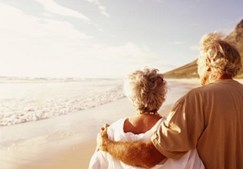 sexo com mais de 70 anos, mulheres mais velhas confiantes, investigação americana, saúde sexual, saúde física
