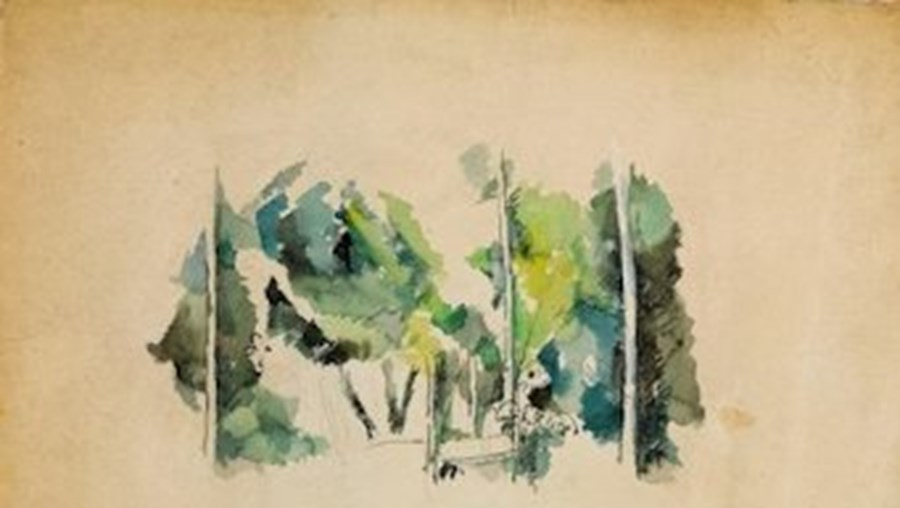 Lisboa, nazis, tráfico de arte, II Guerra Mundial, Carlos Guerreiro, Vincent Van Gogh,