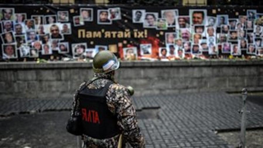 Crimei, rússia, ucrânia, putin, tropas, parlamento, invasão, conflito