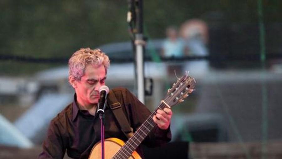 Melingo vai irá dar a conhecer o álbum 'Lyniera' nos dois concertos a dar em Lisboa e no Porto