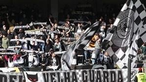 Boavista regressa e I Liga é alargada a 18 clubes