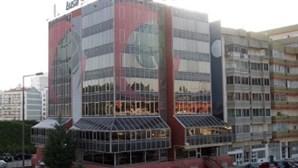 PS quer ouvir ERC e Concorrência sobre compra da Lusa pelo empresário Marco Galinha