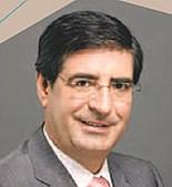 25º - Fernando Campos Nunes - 263,3 milhões de euros