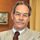 20º - Manuel Champalimaud - 282,1 milhões de euros