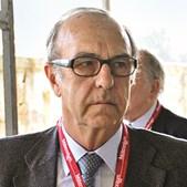16º - António da Costa Gonçalves - 386,5 milhões de euros