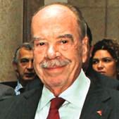 15º - Rui Nabeiro - 387,3 milhões de euros
