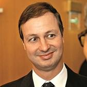 14º - Nuno Macedo Silva - 411,7 milhões de euros