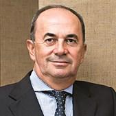 13º - Manuel Violas - 428,8 milhões de euros