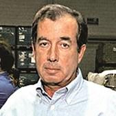 10 º - António Silva Rodrigues - 470 milhões de euros