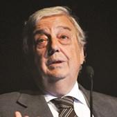 5º - António Mota - 683 milhões de euros