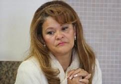 Angélico ,  Filomena Vieira ,  Armanda Leite ,  filho ,  mãe ,  adoção ,  revelação ,  acidente ,  vítima