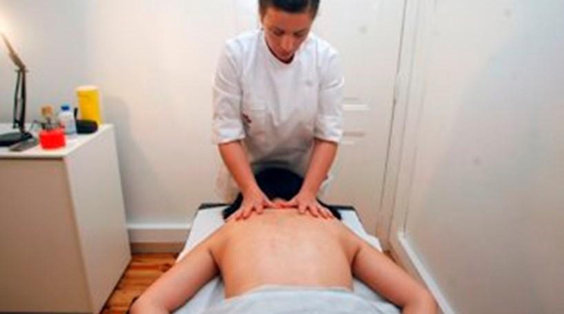 correio da manha classificados emprego massagens lisboa