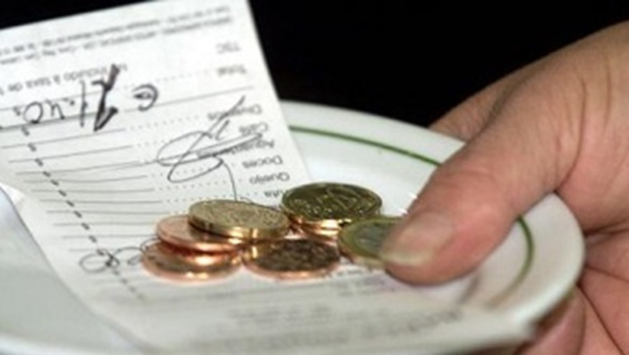 fatura da sorte, sorteio, cupões, milhões, finanças