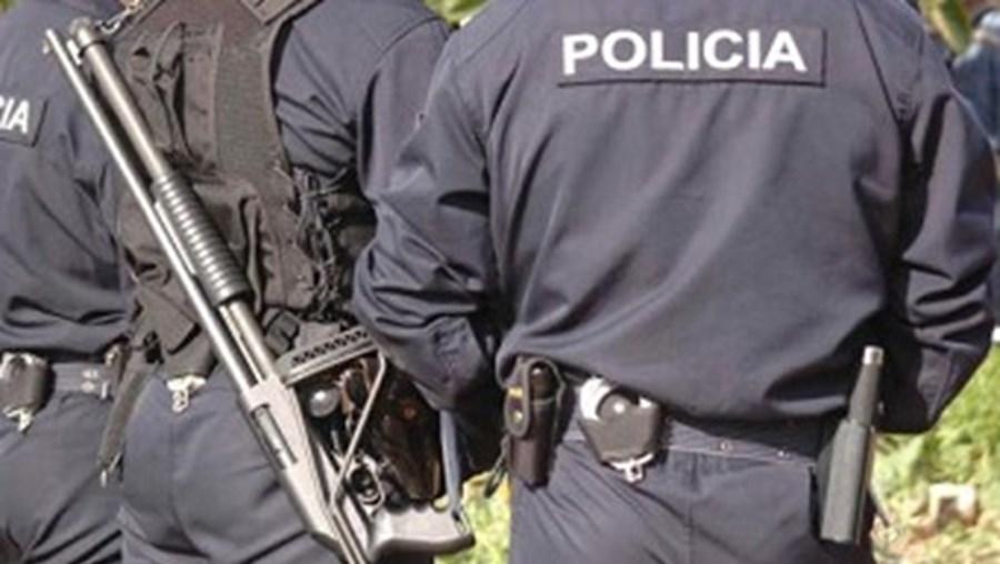 polícias, mortos, 2013, relatório, segurança, interna