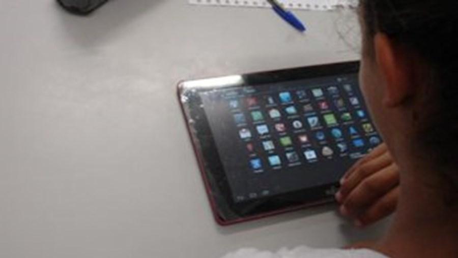tablets, brasil, superam, vendas