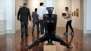 Conheça a lista de museus com entrada de borla... ou quase