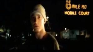Eminem é o artista masculino mais ouvido no Spotify