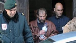 Vítimas de 'Palito' em casa de abrigo