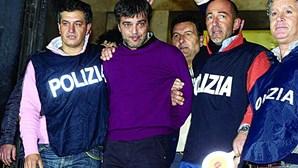 Mafioso confessa e faz tremer Itália