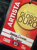 Vanessa Oliveira vai contar todos os pormenores da passadeira vermelha
