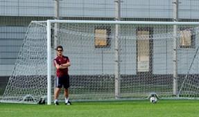 6º lugar: Fabio Capello, treinador da seleção russa, recebe 6,5 milhões de euros por época