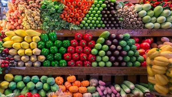 Será que pode culpar a genética por não gostar de fruta e vegetais?