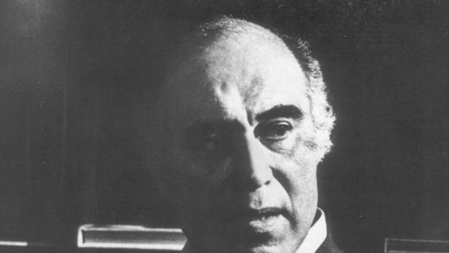 A Estoril Sol recebe candidaturas ao prémio que homenageia o escritor Fernando Namora (1919-1989)