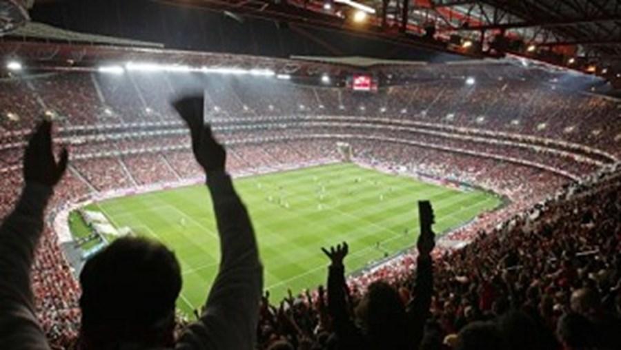 Final da Liga dos Campeões vai ser no Estádio da Luz, em Lisboa