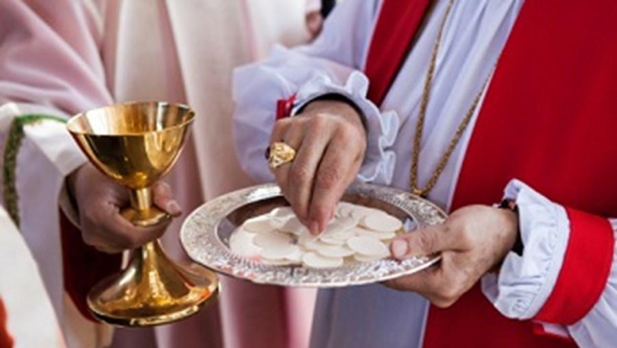 O Papa Francisco está de visita ao Médio Oriente para relançar o diálogo inter-religioso