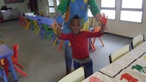 """Cabo Verde só fecha escolas a nível nacional devido à Covid-19 em """"último recurso"""""""