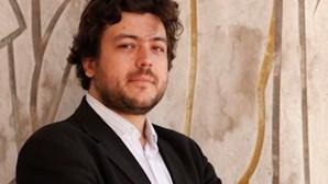 """Pedro Delgado Alves: """"Só Costa garante maioria"""""""