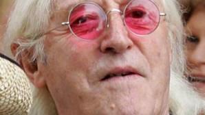 Jimmy Savile terá mantido relações sexuais com cadáveres