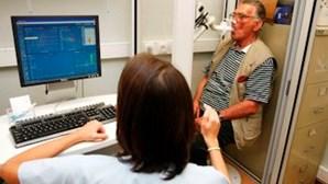 Doença pulmonar DPOC atinge 800 mil portugueses