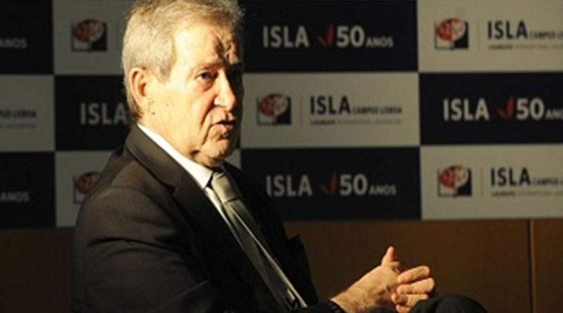 1948648eb71fb Corrupção do Qatar leva Madaíl à FIFA - Desporto - Correio da Manhã