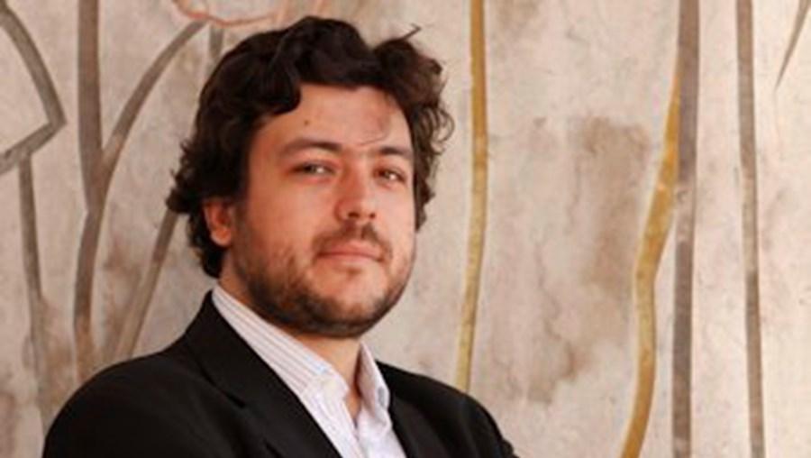 Pedro Delgado Alves