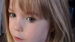 PJ inquire testemunhas do caso Maddie a pedido da Scotland Yard