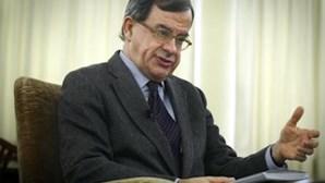 Tribunal de Contas deteta pagamentos indevidos a ex-deputados da Madeira