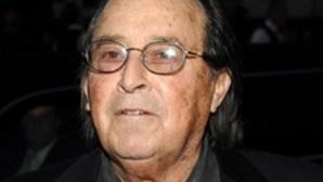 Morreu Paul Mazursky
